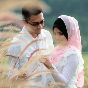 وظایف مرد در برابر همسر