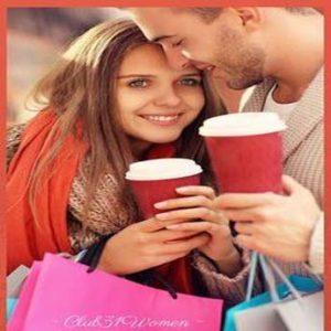 ویژگی های مرد خوب برای ازدواج موفق,بررسی ویژگی های مرد خوب برای ازدواج,