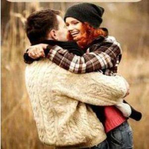 مهم ترین ویژگی های مرد خوب برای ازدواج,ویژگی های مرد خوب برای ازدواج موفق,