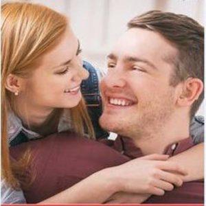 معیارهای همسر خوب برای ازدواج,مهم ترین معیارهای همسر خوب,
