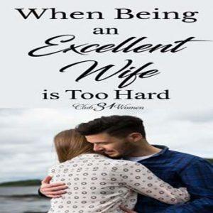 معیارهای همسر خوب,معیارهای همسر خوب برای ازدواج,