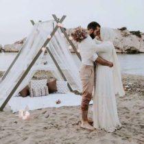 شب اول ازدواج,اعمال شب اول ازدواج,