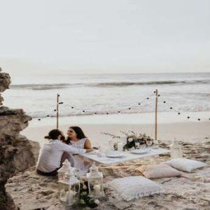 اعمال شب اول ازدواج,رسم شب اول ازدواج,