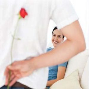 چگونگی انتخاب بهترین همسر,معیارهای انتخاب بهترین همسر,