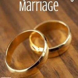هدف و فلسفه ازدواج,فلسفه ازدواج در اسلام,