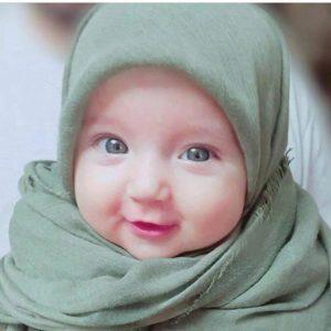 چگونگی تربیت فرزند در اسلام,تربیت فرزند در اسلام,
