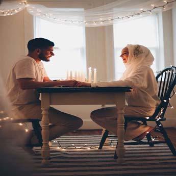 آیا ازدواج دائم