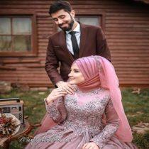 ازدواج اسلامی