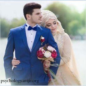اهمیت و ضرورت ازدواج