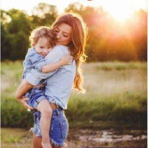 فرزند پسر و دختر