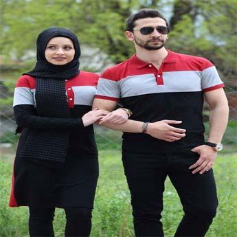 نگاه اسلام به حقوق زن