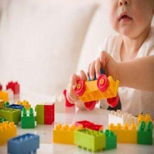 بازی کودک