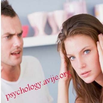 مشاوره برای طلاق توافقی