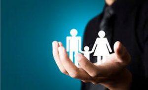 مرکز مشاوره تلفنی خانواده آویژه به عنوان یکی از برترین مراکز مشاوره خانواده ایران شناخته میشود