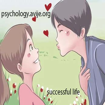 چگونه زندگی موفقی