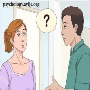 خیانت زنان