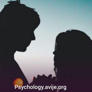 مشاوره روابط قبل از ازدواج