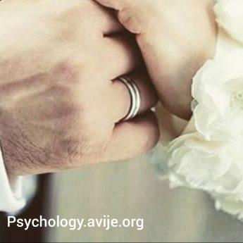 روابط قبل از ازدواج