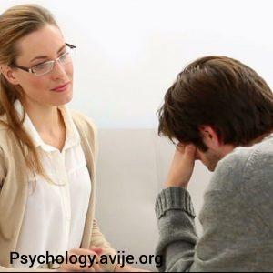سوالات قبل از ازدواج از خواستگار