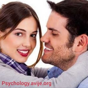 اهمیت سوالات قبل از ازدواج