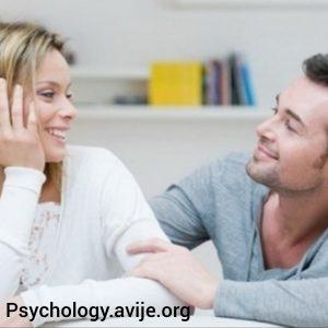 مهمترین سوالات مشاوره قبل از ازدواج
