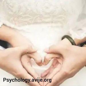 مزایای مشاوره ازدواج تلفنی