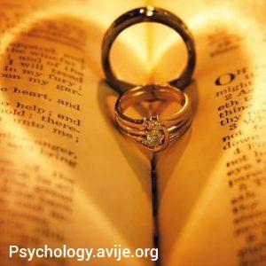 مشاوره قبل از ازدواج تلفنی