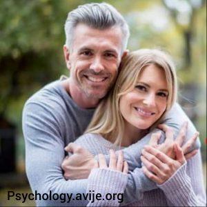 مشکلات ازدواج در سن بالا