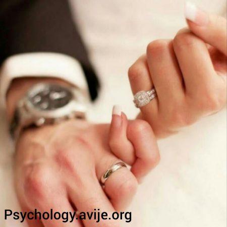 سوالات ازدواج