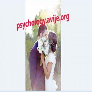 ویژگی های ازدواج سنتی