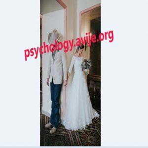 تفاوت ازدواج سنتی و مدرن
