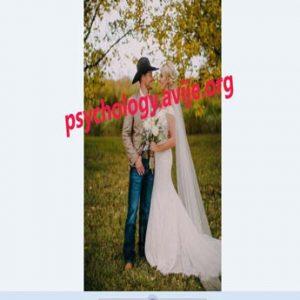 فواید ازدواج سنتی