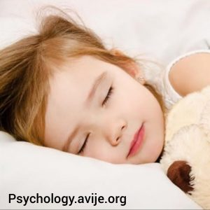 خصوصیات روانشناسی کودکان پیش دبستانی