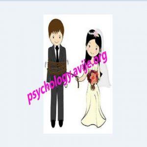 بهترین ازدواج فامیلی از لحاظ ژنتیکی