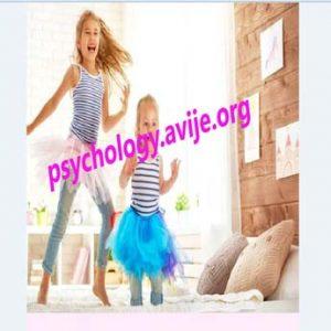 انواع روش آموزش کودکان