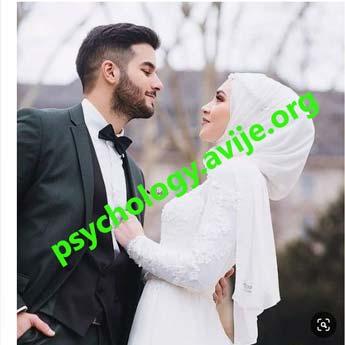 بهترین سن ازدواج از نظر اسلام