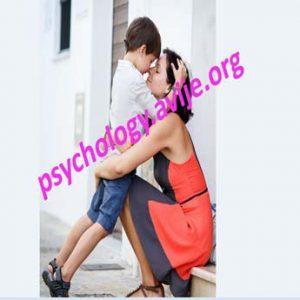انواع بیماریهای ناشی از ازدواج فامیلی