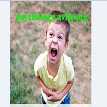 خصوصیات بچه های بیش فعال