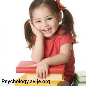 علائم و خصوصیات کودکان بیش فعال