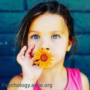 روش های درمان کودکان بیش فعال