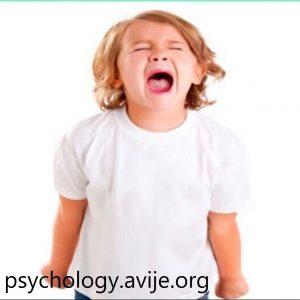 بهترین درمان کودکان بیش فعال