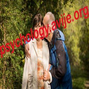 راهکارهای ازدواج موفق برای پسران