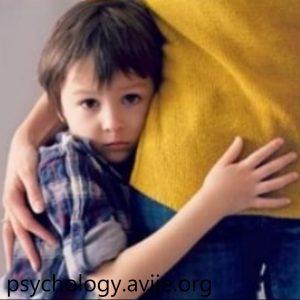 درمان دارویی اضطراب کودکان