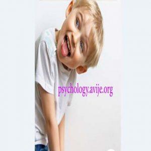 روش های درمان بیش فعالی در کودکان
