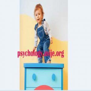 بهترین سن درمان بیش فعالی در کودکان