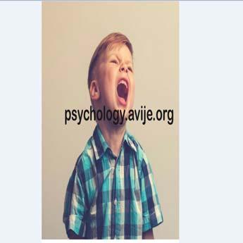 راه های کنترل خشم کودکان