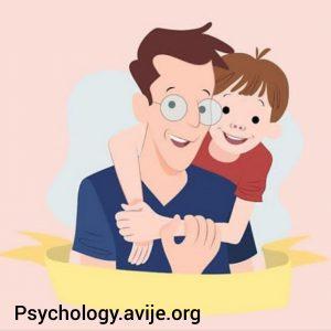 روانشناسی کودک دبستانی