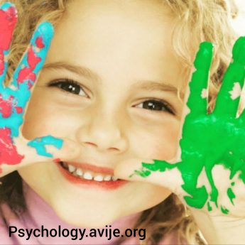 خلاقیت برای کودکان