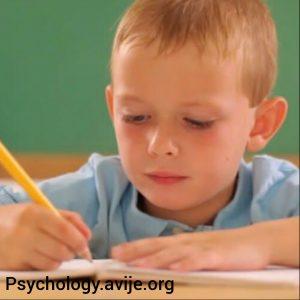 پرورش خلاقیت برای کودکان