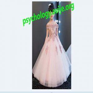 سن مناسب ازدواج برای دختران از دیدگاه روانشناسان